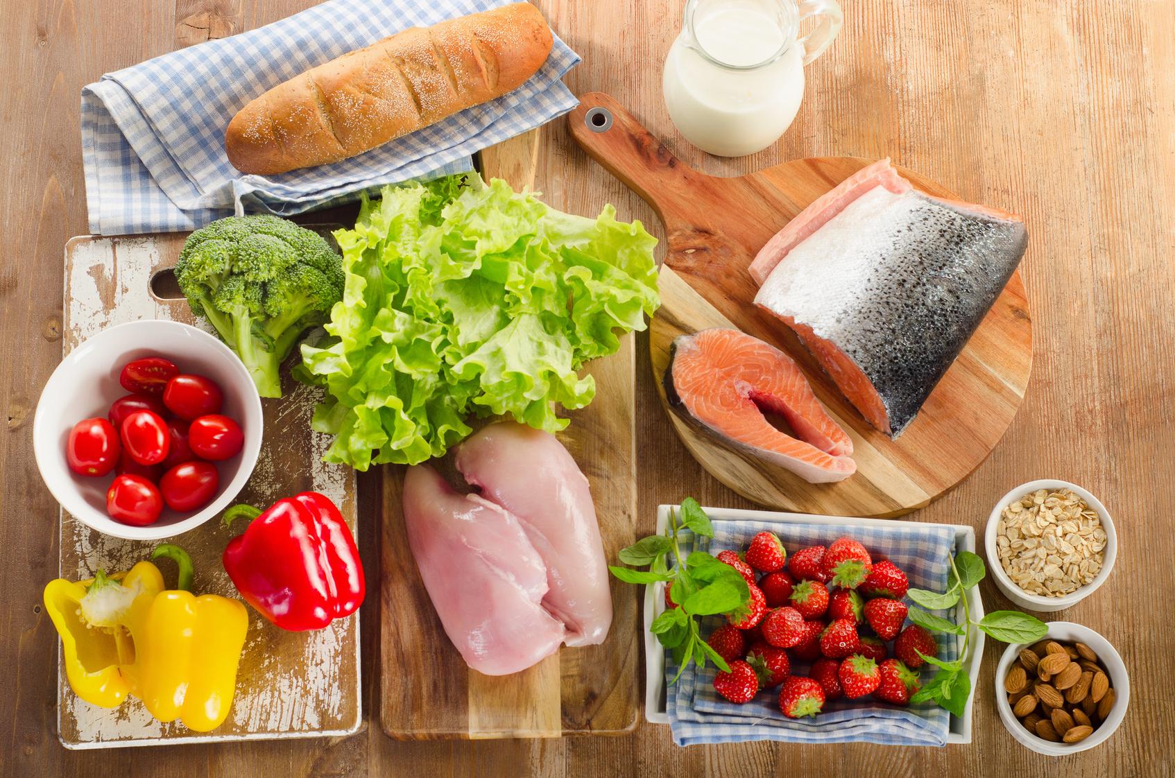 Низкоуглеводная Диета Для Ног. Полное руководство по низкоуглеводной диете для похудения + результаты до и после